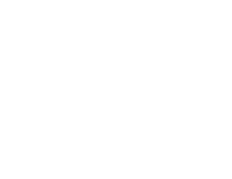 Oakwood Church